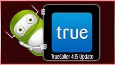 Download Truecaller Caller ID & Block for Android - Download Truecaller Caller ID & Block 4.14 APK FILE DOWNLOAD