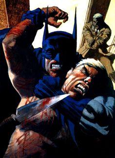 Batman vs zsasz The New Batman, Batman The Dark Knight, Batman Vs, Gotham Characters, Fictional Characters, Julian Day, Jervis Tetch, Victor Zsasz, Batman Beyond