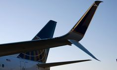 Blended Winglets Helped Save 6 Billion Gallons of Jet Fuel - http://www.airline.ee/manufacturers/aviation-partners-inc/blended-winglets-helped-save-6-billion-gallons-of-jet-fuel/ - #AviationPartnersInc.