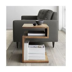 Go catch these awe-inspiring 7 small side table ideas to counterbalance the face of both your modern living room and bedchamber. The recommendations are precisely based on the viewpoint of the interior design experts. Furniture Projects, Home Furniture, Furniture Design, Cheap Furniture, Furniture Stores, Office Furniture, Luxury Furniture, Wood Projects, Modern Furniture