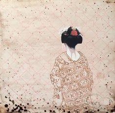 Capricho japonés de Pablo Maeso en www.elquatre.com