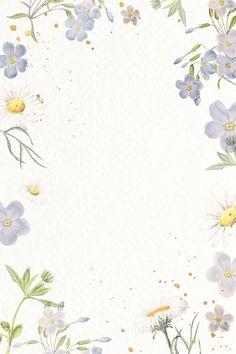 Flower Background Wallpaper, Framed Wallpaper, Pastel Wallpaper, Page Borders Design, Web Design, Frame Border Design, Flower Backgrounds, Wallpaper Backgrounds, Minimal Wallpaper