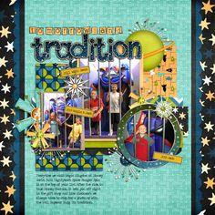 tomorrowland-tradition