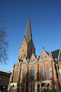 My Town, Kirchen, Dom, Mosque, Trip Advisor, Temple, Cathedral, Saints, Germany