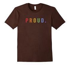 2ca1cbe722a4d 356 Best LGBTQ PRIDE GAY RIGHTS T-SHIRTS AND GIFTS images in 2019 ...