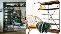 Stilsäker och elegant stil med färg i fokus – 15 shoppingtips