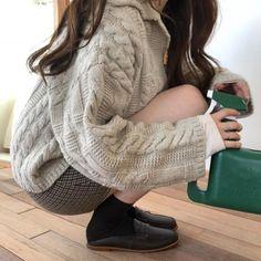 A.M.Feker 1Pair Unisex Comfortable Stripe Cotton Sock Slippers Short Ankle Socks