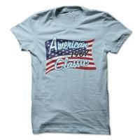 Wear this American Classic Shirt now...  http://www.sunfrogshirts.com/American-Classic-1967-d33m.html?13746