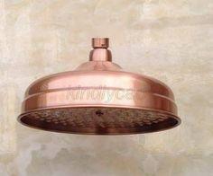 copper shower head - Google Search