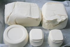 Making ColdProcess Castile Soap--I would go by weight rather than volume, and run through a lye calculator to be safe