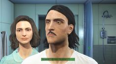 Weird Al Yankovic Fallout 4 Play Through! #Fallout4 #gaming #Fallout #Bethesda #games #PS4share #PS4 #FO4