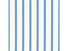 Ralph Lauren Home CRICKET CLUB STRIPE SKY LCF66372F.RL
