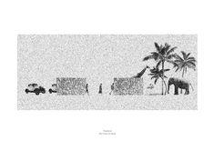 Enric Mas + Javier Manén > Ses Feixes, seu UNESCO | HIC Arquitectura