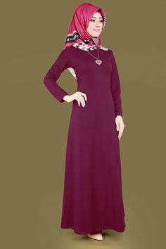 5b26fd70bd4a7 8 en iyi Satın alınacak şeyler görüntüsü | Abaya fashion, Casual ...