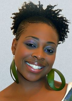michelles-do | Natural Hairstyles