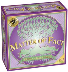 MATTER OF FACT - The Trivia Challenge Game Game Development Group http://smile.amazon.com/dp/B00A3U895K/ref=cm_sw_r_pi_dp_DBExwb0PC219H