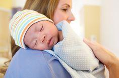 633 Best Nursing Amp College Images Kids Nutrition
