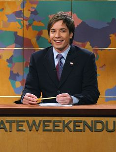 Need to do a weekend update