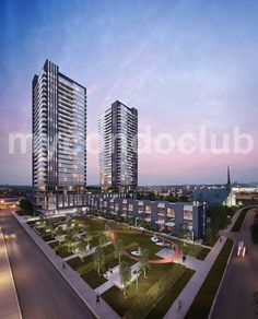 Super Sonic Condos is a new condominium development at Eglinton Ave East & Don Mills Road,Toronto, ON. This development has a total of 299 condo units 30 Toronto Condo, North York, New Condo, Condos For Sale, Condominium, Willis Tower, Seattle Skyline, The Neighbourhood, Real Estate