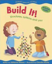 structures kids books - Google Search
