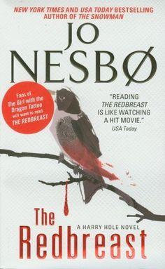 The Redbreast: A Harry Hole Novel by Jo Nesbo, http://www.amazon.com/dp/0062068423/ref=cm_sw_r_pi_dp_OsQdqb02AZPAC