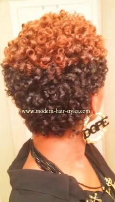 Short Hairstyles for Black Women, Self-Styling Options, and Maintenance Tips