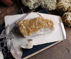 Heat Treated Amethyst Geode Cluster