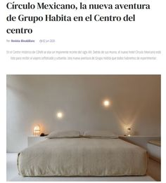 230 Hotels Ideas In 2021 Hotel Hotels Design Hotels Portugal