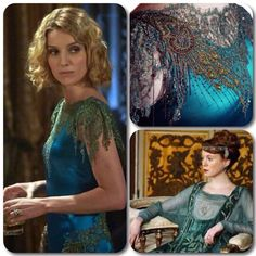 Image result for peaky blinders grace dress