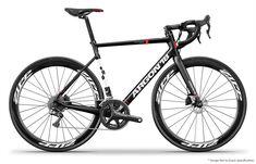 2016 Argon 18 Krypton Xroad 105 Bike