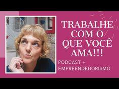 Dicas para você começar seu negócio - Podcast #empreendedorismo - YouTube
