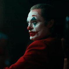Gotham Joker, Joker Film, Joker Iphone Wallpaper, Joker Wallpapers, Disney Wallpaper, Art Is Dead, Marvel And Dc Characters, Joker Poster, Joker Makeup
