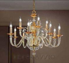 #lighting #celling_lamp #cellinglamp #interior #design #interiordesign  Светильник  потолочный подвесной Euroluce Donatello Alicante, DAL8_4FGAm