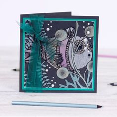 Hochanda TV is the UKs leading craft channel dedicated to crafts, arts and hobby essentials, with endless creative options and crafting supplies. Colorista, Spectrum Noir, Crafters Companion, Colouring, Pens, Markers, Stamps, Hobbies, Aqua