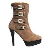 jimmy-choo-boots-
