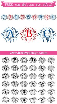 Great for Cricut Design Space, Silhouette Cameo, Clipart, Scrapbooking and other crafting projects. Cricut Air, Cricut Vinyl, Vinyl Crafts, Vinyl Projects, Monogram Fonts, Monograms, Cricut Monogram, Cricut Tutorials, Cricut Ideas