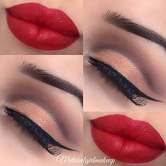 ^_^ #fashion #beauty #makeup All about women