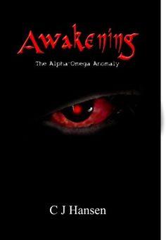 Awakening by C J Hansen, http://www.amazon.com/dp/B0063W0HTI/ref=cm_sw_r_pi_dp_.g6Cqb06Z9VS3