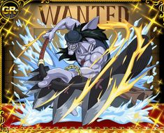 Arlong One Piece, One Piece Photos, One Piece World, Sir Crocodile, Are You Happy, Adventure, Wallpaper, Drawings, Cards
