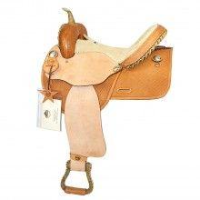 ALAMO BARREL RACER Heeled Mules, Clogs, Barrel, Fashion, Wade Saddles, Moda, Barrel Roll, Barrels, Fasion
