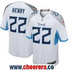 412 Best NFL Tennessee Titans jerseys images in 2019 | Nfl jerseys  hot sale