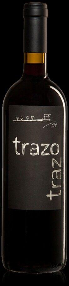 Vino tinto mexicano del Valle de Guadalupe en Baja California México. Uvas: Tempranito, Cabernet Sauvignon,  Merlot y Petit Verdot. Vino equilibrado, llenandonos la boca de moras y chocolate.