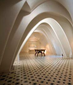 Visita | Casa Batlló