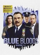 Shop Blue Bloods: Mini Mega Pack Seasons [DVD] at Best Buy. Find low everyday prices and buy online for delivery or in-store pick-up. Blue Bloods Tv Show, Boston Legal, Donnie Wahlberg, Tom Selleck, Miami Vice, Mega Pack, Dvd Set, Paramount Pictures, Series Movies