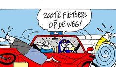 Knudde.nl ankeiler BLANCO 01-09-2015 Max rijles 22