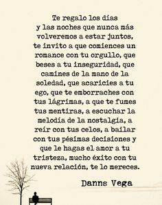 Amor Quotes, Song Lyric Quotes, Sad Quotes, Woman Quotes, Best Quotes, Love Quotes, Spanish Inspirational Quotes, Spanish Quotes, Im Done Quotes