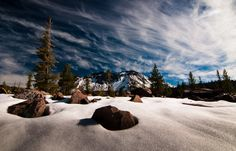 Snow by https://www.facebook.com/MichaelKeelPhotography