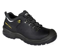 15 Best Lage werkschoenen images | Shoes, Sneakers, Safety shoes