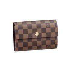 Valuable Louis Vuitton N63067 Cheap | Louis Vuitton Bag New
