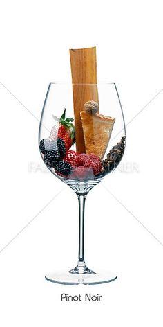 Mein Wein Bild - Faber & Partner Fine-Art Prints Martini, Red Wine, Wine Glass, Alcoholic Drinks, Fine Art Prints, Tableware, Food, Wine Pairings, Study